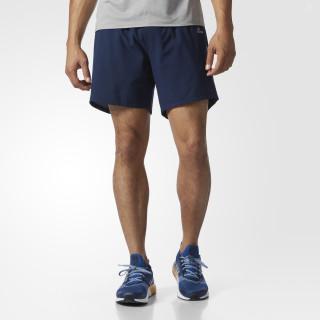 Pantaloneta RS COLLEGIATE NAVY B47724