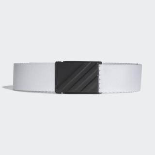 Cinturón Webbing WHITE CF8275
