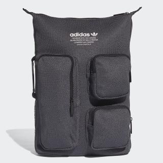 adidas NMD Backpack Black / Grey DH3078