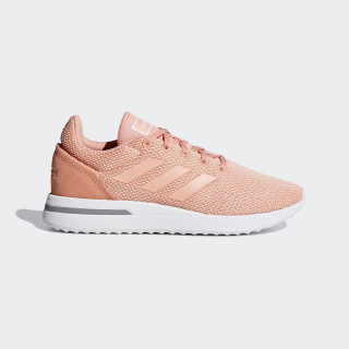 Run 70s Shoes Pink /  Dust Pink  /  Grey Three F34341