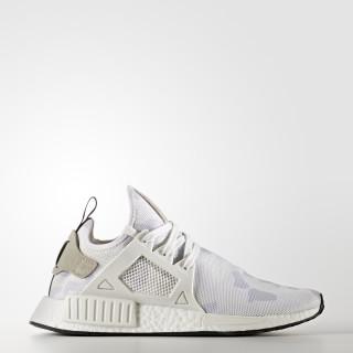 NMD_XR1 Shoes Cloud White / Cloud White / Core Black BA7233