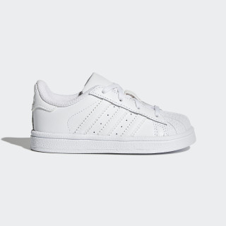 Superstar Shoes Footwear White BB7080