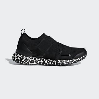 Chaussure Ultraboost X Core Black / Core Black / Ftwr White B75904