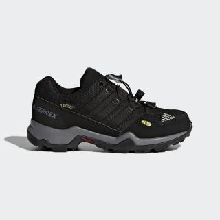TERREX GTX Shoes Core Black / Core Black / Vista Grey BB1947