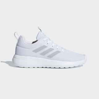 Lite Racer CLN Shoes Cloud White / Cloud White / Grey BB7052
