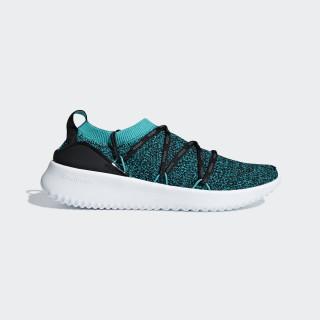 Ultimamotion Shoes hi-res aqua / hi-res aqua / core black B96475