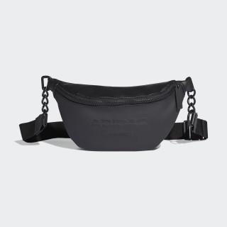 Bolsa de Cintura Black DH4391