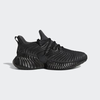 Alphabounce Instinct Shoes Carbon / Core Black / Carbon D98170
