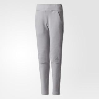 Pants adidas Z.N.E. GREY THREE F17/GREY THREE F17 CF0888