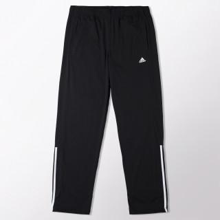 Pantalón adidas regular comfort 2.0 BLACK S21988