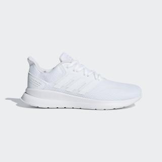 Runfalcon Shoes Ftwr White / Ftwr White / Core Black F36215