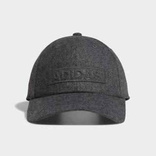 Ultimate Plus Hat Multicolor CK0421