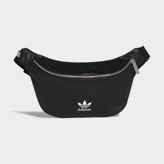 Bolsa de Cintura Black DH4385