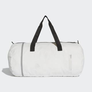 DUFFLE/GRIP adidas NMD D CORE WHITE DH2870