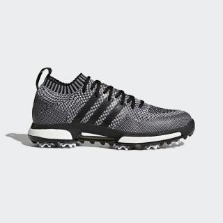 Zapatilla Tour360 Knit Core Black / Grey Three / Ftwr White F33629