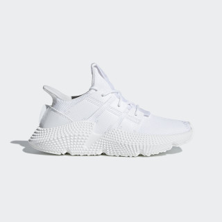 Prophere Schuh Ftwr White / Ftwr White / Crystal White B41883