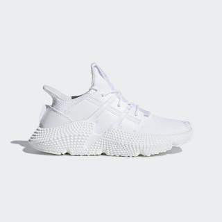 Zapatilla Prophere Ftwr White / Ftwr White / Crystal White B41883