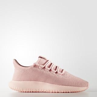 Sapatos Tubular Shadow Vapor Pink AC8496