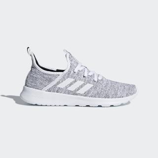 Cloudfoam Pure Shoes Grey/Ftwr White/Core Black DB0695