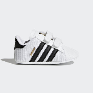 Superstar Schuh Footwear White/Core Black S79916
