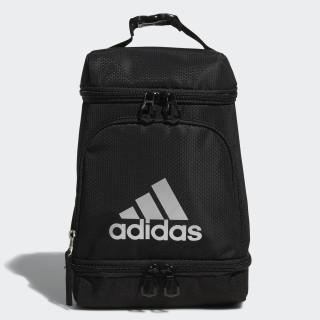Excel Lunch Bag Black CK1688
