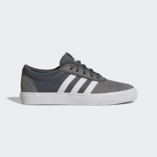 Tenis Adiease GREY FOUR F17/FTWR WHITE/REAL TEAL S18 CQ1063