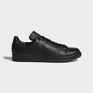 Stan Smith Shoes Core Black M20327