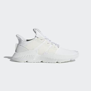 Sapatos Prophere Ftwr White / Ftwr White / Crystal White B37454