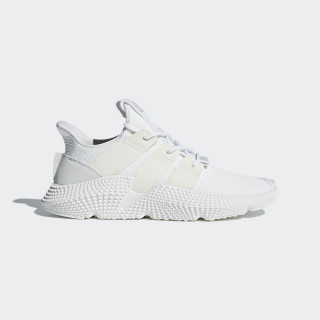 Zapatillas PROPHERE FTWR WHITE/FTWR WHITE/CRYSTAL WHITE B37454