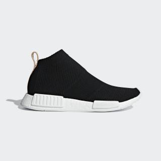 NMD_CS1 Primeknit Shoes Core Black / Core Blue / Ftwr White AQ0948