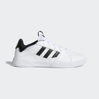 Zapatillas VRX Cup Low FTWR WHITE/CORE BLACK/FTWR WHITE B43778