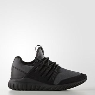 Tubular Radial Shoes Core Black / Core Black / Core Black S81919