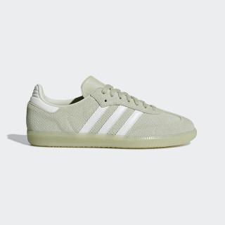 Sapatos Samba OG Aero Green / Aero Green / Ftwr White B44685