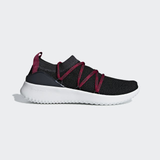 Ultimamotion Schuh Carbon / Carbon / Mystery Ruby BB7308
