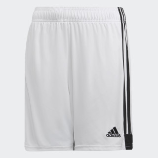 Tastigo 19 Shorts White / Black DP3174