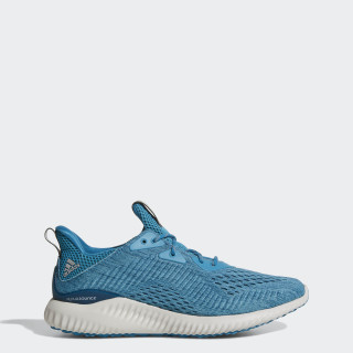 Tênis Alphabounce Em M MYSTERY PETROL F17/GREY TWO F17/PETROL NIGHT F17 BY3846