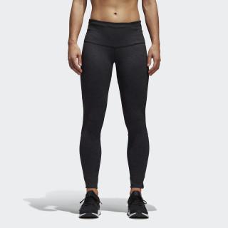 Ultra Seven-Eighths Legging Black/Night Grey AZ2891