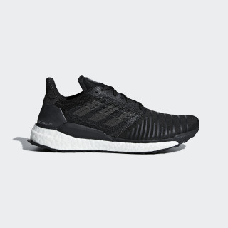 Chaussure Solar Boost Core Black / Grey Four / Ftwr White CQ3171