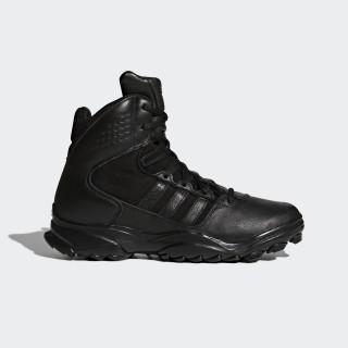 GSG-9.7 Boots Core Black G62307