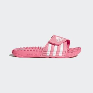 Adissage Slides Chalk Pink / Cloud White / Chalk Pink CG3535