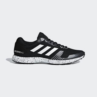 Sapatos Adizero RC Core Black / Ftwr White / Carbon B37391