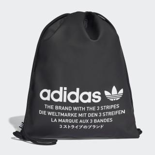 adidas NMD Sportbeutel Black DH4416