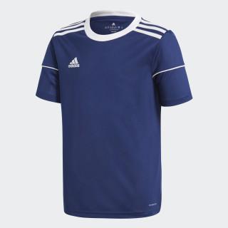Squadra 17 Jersey Blue / White BJ9194