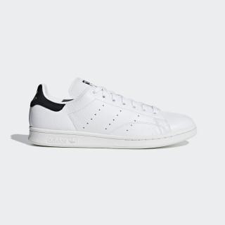 Sapatos Stan Smith Ftwr White / Ftwr White / Core Black BD7436