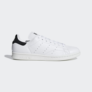 Stan Smith Shoes Cloud White / Cloud White / Core Black BD7436