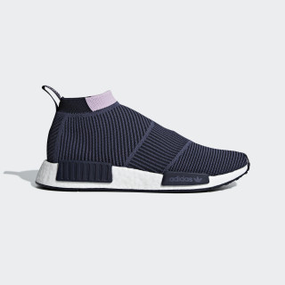 Tenis Nmd Cs1 Pk W LEGEND INK F17/LEGEND INK F17/CLEAR LILAC B37657