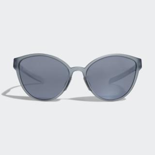 Tempest Sunglasses Grey / Core Black / Dark Grey CK1045