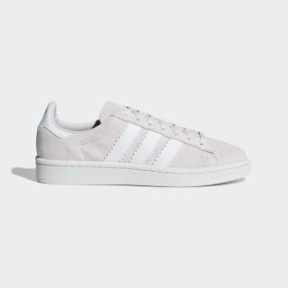 Sapatos Campus Pink /  Ftwr White  /  Crystal White CG6033