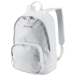 Classics Freestyle Backpack White BJ9115