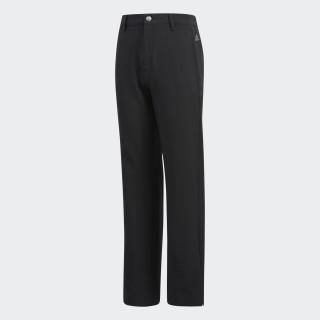 Ultimate365 Pants Black BC1930